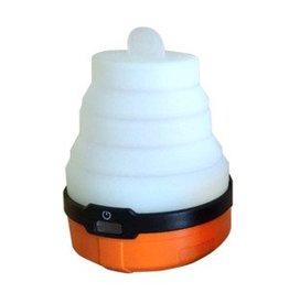 UST UST Spright Lantern