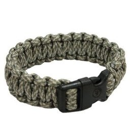 "UST UST Survival Bracelet 8"""