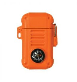 UST UST Wayfinder Lighter Orange