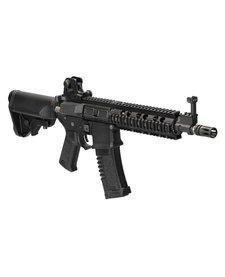 AMOEBA AM-008 M4 BLACK