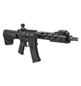 Ares AMOEBA AM-009 M4 BLACK