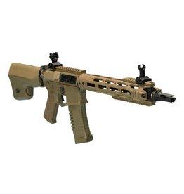 Ares AMOEBA AM-009 M4 FDE