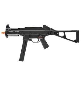 Elite Force Elite Force H&K UMP .45 Elite