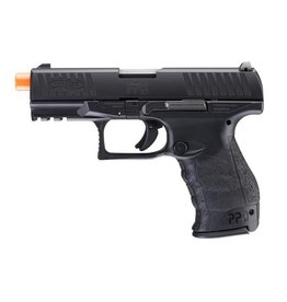 Elite Force Elite Force Walther PPQ
