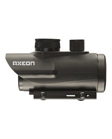 Axeon Trisyclon Red Dot Sight