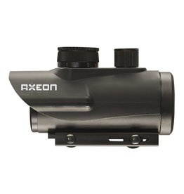 Axeon Axeon Trisyclon Red Dot Sight