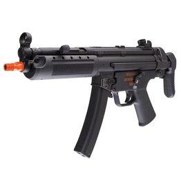 Elite Force Elite Force HK MP5A5