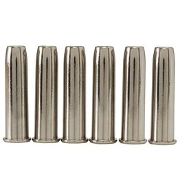 Elite Force Elite Force Legends Smoke Wagon Cartridge 6 pack