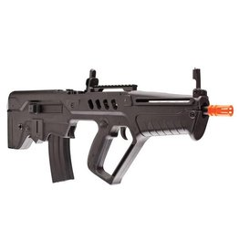 Elite Force Elite Force Tavor 21 Competition Black
