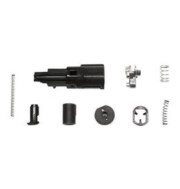 Elite Force Elite Force Walther PPQ Rebuild Kit