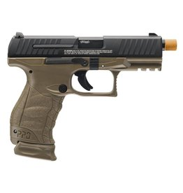 Elite Force Elite Force Walther PPQ TAC