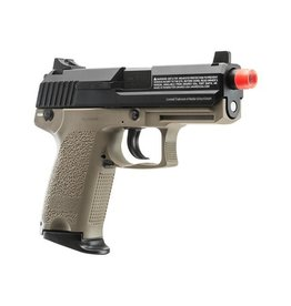 Elite Force KWA HK USP Compact