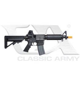 Classic Army Classic Army M4 CQB RIS