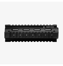 Trinity Force Trinity Force M4 Quad Rail