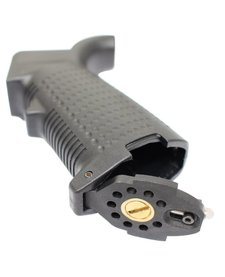 Classic Army M4 Quick Change Motor Grip