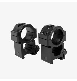 """Trinity Force Trinity Force Ring Mount 1"""" High"""
