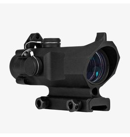 Trinity Force Trinity Force Titan Scope 4x32