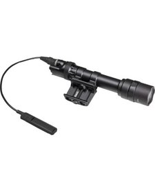 SureFire M612U Scout Light Black