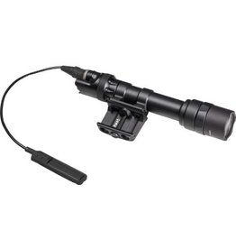 Surefire SureFire M612U Scout Light Black
