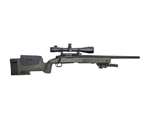 ASG ASG M40A3 Proline