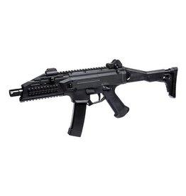 ASG ASG Scorpion EVO 3 A1 w/ Battery