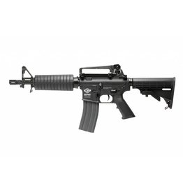 G&G G&G Combat Machine Carbine Light Black