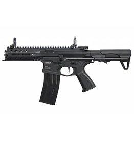 G&G G&G ARP 556 M4