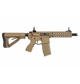 G&G G&G Combat Machine FFR A2