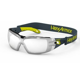 Hex Armor Hex Armor MX200G Clear