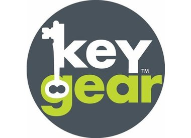 Keygear