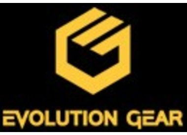 Evolution Gear