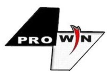 Pro Win