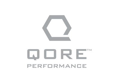 Qore Performance