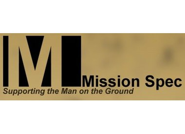 Mission Spec