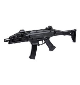 ASG Scorpion EVO 3 A1 (battery not included)