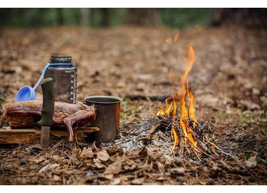Outdoor & Survival Gear