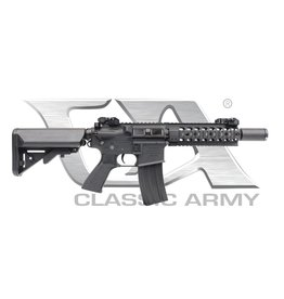 Classic Army Classic Army VCW