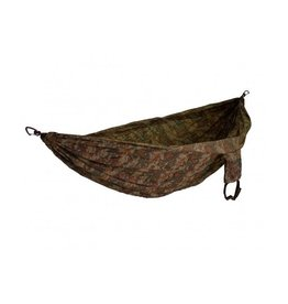 ENO CamoNest XL Forest Camo