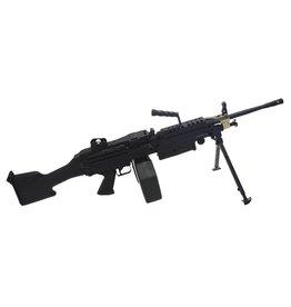 A&K A&K M249 MK II LMG