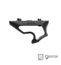 PTS PTS Fortis Shift Short Angle Grip M-LOK