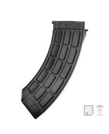 PTS US Palm AK30 Midcap Magazine