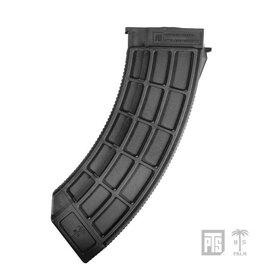 PTS PTS US Palm AK30 Midcap Magazine