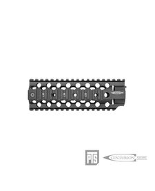 PTS Centurion Arms C4 Rail 7