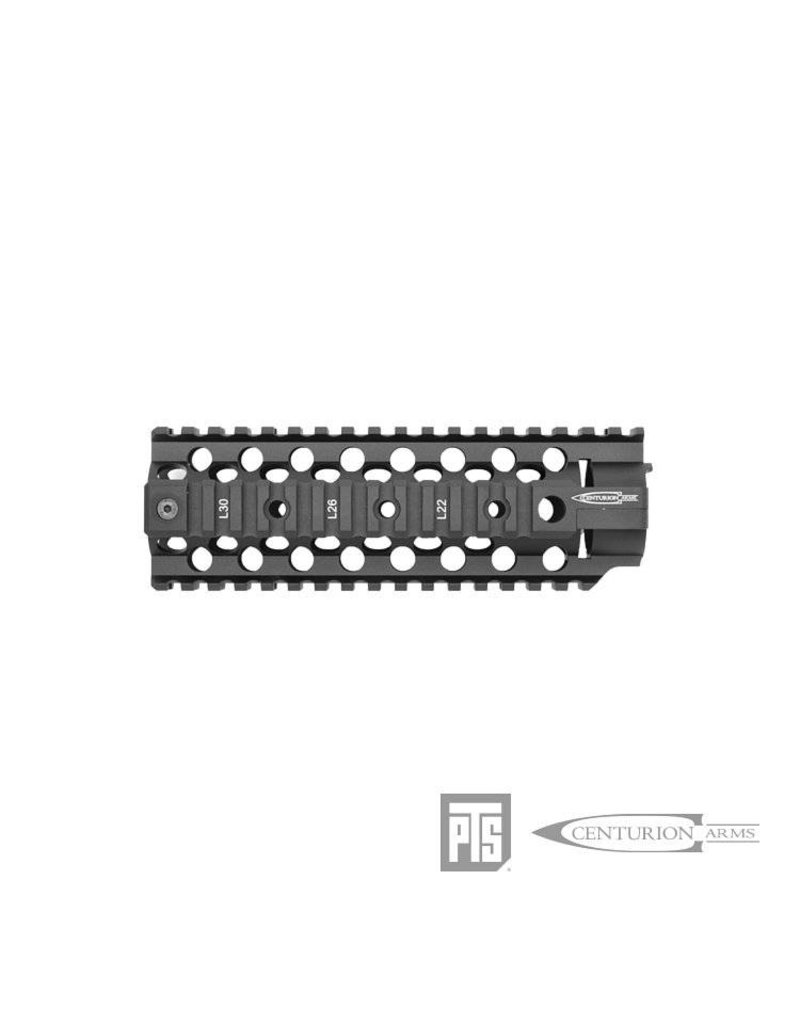 PTS PTS Centurion Arms C4 Rail 7