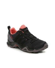 Adidas Terrex AX2R W