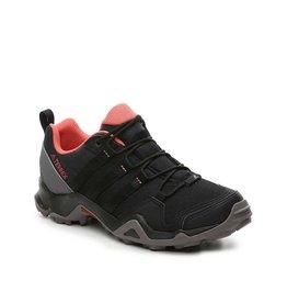 Adidas Adidas Terrex AX2R W