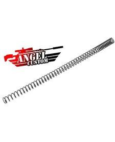 Angel Custom PSS10 VSR-10 SP150 Spring