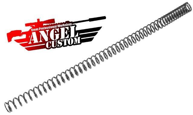 Angel Custom Angel Custom PSS10 VSR-10 SP150 Spring
