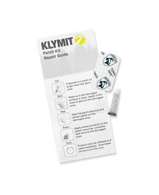Klymit Sleeping Pad Patch Kit