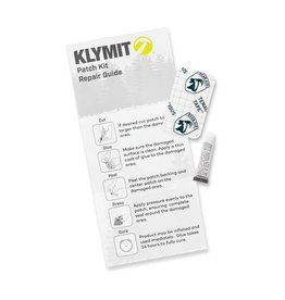 Klymit Klymit Sleeping Pad Patch Kit